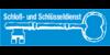 Kundenlogo von Kretzschmar Sicherheitstechnik Inh. Nicole Voigt