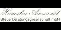 Kundenlogo Auerswald Hannelore Steuerberatungsgesellschaft mbH