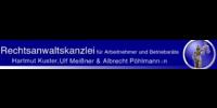 Kundenlogo Meißner Ulf