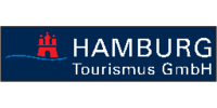 Kundenlogo Hamburg Tourismus GmbH