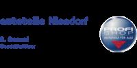Kundenlogo Autoteile Niendorf GmbH