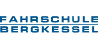 Kundenlogo Fahrschule Bergkessel, Inh. Peter Bergkessel
