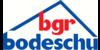 Kundenlogo von Gebäudereinigungs und Winterdienst GmbH