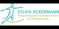 Kundenlogo Ackermann Physiotherapeutische Praxis