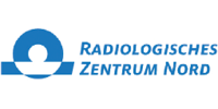 Kundenlogo Radiologisches Zentrum Nord