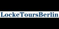 Kundenlogo Locke Tours Reisebüro