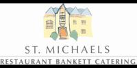 Kundenlogo St. Michaels Restaurant, Schulversorgung