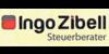 Kundenlogo von Zibell Steuerberatung