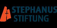 Kundenlogo STEPHANUS-STIFTUNG
