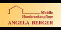 Kundenlogo Berger Angela