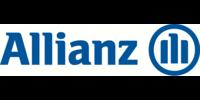 Kundenlogo Allianz Agentur Th. Ruske