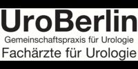 Kundenlogo Bothmann Tobias Dr.med., Lorch Benjamin Dr.med., Dietrich Barbara Dr.med. Fachärzte für Urologie