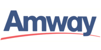 Kundenlogo AMWAY Beratung+Vertrieb Fa. Michaelis-Hobrecht