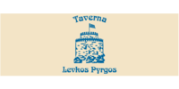 Kundenlogo Taverna Levkos Pyrgos