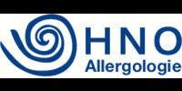 Kundenlogo Poetter Sibylle Dr.med. Fachärztin für Hals-Nasen-Ohrenheilkunde und Allergologie