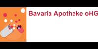 Kundenlogo BAVARIA-APOTHEKE Schoop & Zillmer oHG
