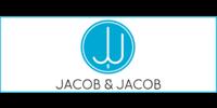 Kundenlogo Jacob Pieter Dr.med.dent., Jacob Norman Zahnärzte