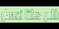 Kundenlogo Lüders Glaserei GmbH