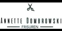 Kundenlogo Dombrowski Annette Friseur
