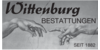 Kundenlogo von Wittenburg Bestattungen