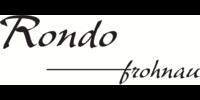 Kundenlogo RONDO Frohnau & Verdini GmbH