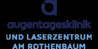 Kundenlogo AUGENKLINIK & LASERZENTRUM Prof.Dr.med. Matthias Böhnke Dr.med. Lars Wagenfeld