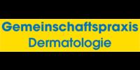 Kundenlogo Taud Walter Dr.med. Facharzt für Dermatologie und Venerologie