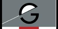 Kundenlogo Gebauer Steinmetzarbeiten GmbH