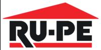 Kundenlogo RU-PE Sonnenschutz und Bauelemente