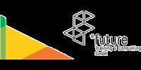Kundenlogo future Training & Consulting