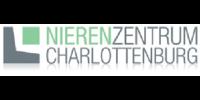 Kundenlogo Nierenzentrum Charlottenburg Nephrologische Gemeinschaftspraxis