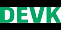 Kundenlogo DEVK Regionaldirektion Hamburg