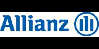 Kundenlogo Allianz Versicherung Generalvertretung Kothe & Christ oHG