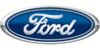 Kundenlogo von FORD Autohaus ULRICH