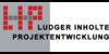 Kundenlogo von Verwaltung LIP Ludger Inholte Projektentwicklung GmbH
