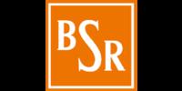 Kundenlogo Berliner Stadtreinigung (BSR)