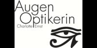 Kundenlogo Augenoptik Grundke Inh. Charlotte Ernst