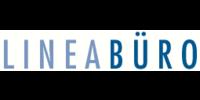 Kundenlogo Lineabüro mobles einrichtungs gmbh Büroeinrichtungen
