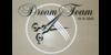 Kundenlogo von Dream Team Inh. Melanie Golisch
