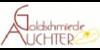 Kundenlogo von Auchter Goldschmiede Schmuckdesign,  Reparaturen u. Umarbeitungen