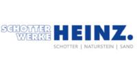 Kundenlogo Heinz Gebr. GmbH & Co. KG