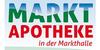 Kundenlogo von MARKT APOTHEKE