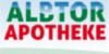 Kundenlogo von Albtor-Apotheke