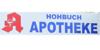 Kundenlogo von Hohbuch-Apotheke
