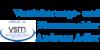 Kundenlogo von Adler Andreas