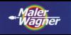 Kundenlogo von Malermeister Wagner