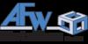 Kundenlogo von AFW Metallbau GmbH