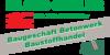 Kundenlogo von Baugeschäft, Betonwerk und Baustoffhandel Klaus Oehler e.K. Inh. Thomas Oehler