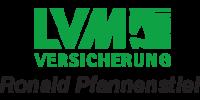 Kundenlogo LVM-Versicherung