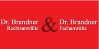 Kundenlogo Rechtsanwälte Dr. Brandner & Dr. Brandner Familienrecht
